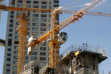 Reporte del Mercado Inmobiliario
